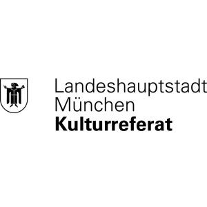 Kulturreferat-Muenchen-Logo-1024x309