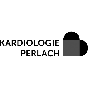 kape_Logo_4c_neg_rgb