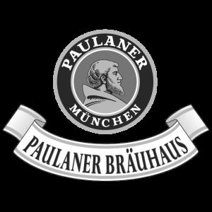 logo-paulaner-brauhaus