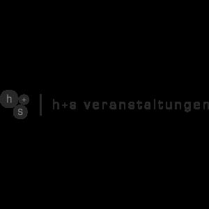 logo_h_s_final_white