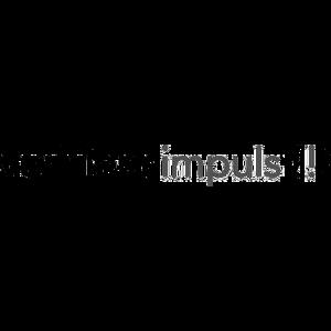 vertriebsimpuls-logo-farbig-rgb