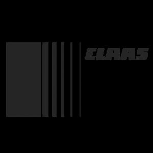 Claas_Logo