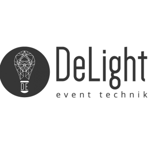 delight_logo_rgb185.24.23_150dpi