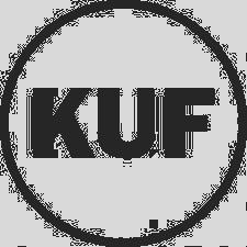 kuf-logo